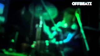 Imidiwan - Tinariwan   Chet Boghassa (Imidiwan rmx)   Club Offbeatz #109   Lisboa