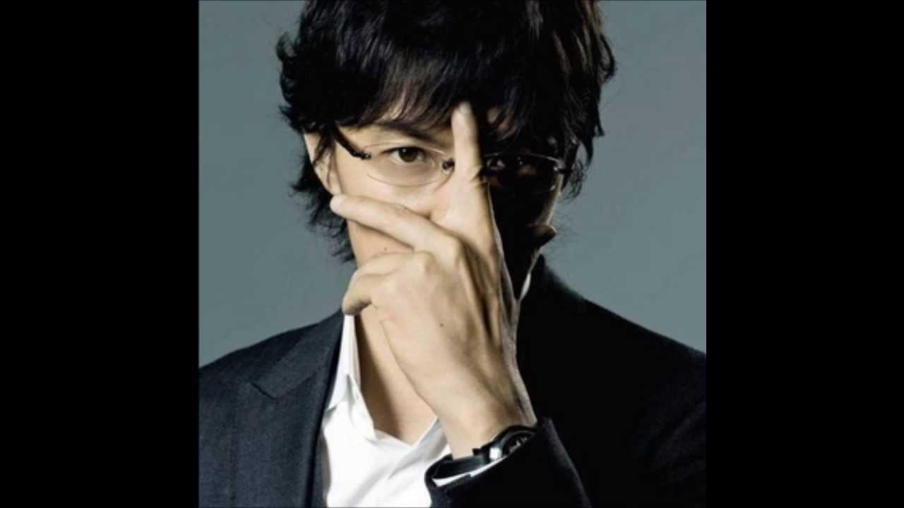 福山雅治のメガネはコレ!プライベートで ...