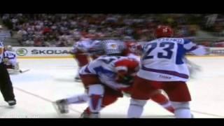 Евгений Артюхин - русский витязь!