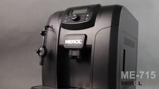 715coffee machine   coffee machine,wenxing ciffee machine