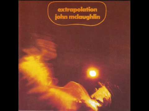 John Mclaughlin - Arjen