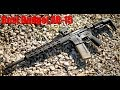 Radical Firearms FCR 1000 Round Review: The Best Budget AR15?