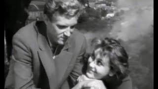 Я сказал тебе не все слова... (1959) песня, не вошедшая в фильм