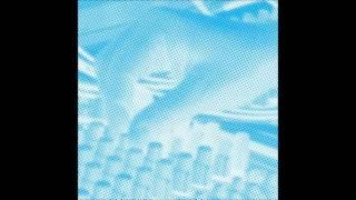 Moritz Von Oswald Trio - Blue Dub