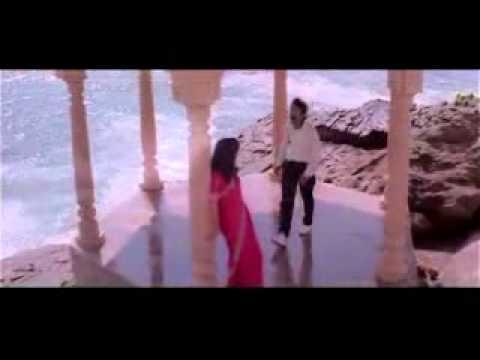 Anjali anjali pushpanjali telugu download anjali anjali mp3 free.