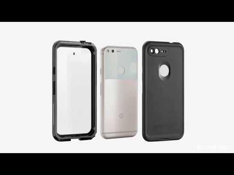 10-best-google-pixel-cases-&-cover-brands-2019