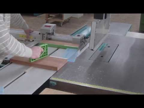 how to make acrylic boxes with a panel saw acrylglas boxen s gen und kleben funnycat tv. Black Bedroom Furniture Sets. Home Design Ideas