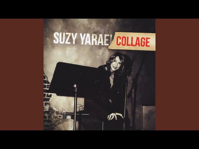Song Of The Martyrs Suzy Yaraei Shazam
