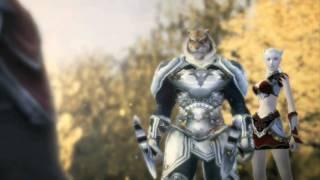 Perfect World — онлайн игра бесплатно online игры, скачать игры бесплатно, компьютерные игры MMORPG RPG, ролевые игры, бесплатные игры