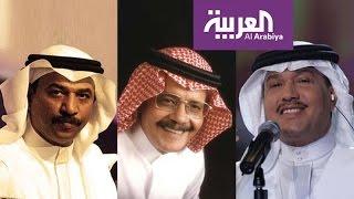 أبها عاصمة السياحة العربية في أغنيات فناني السعودية