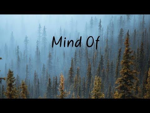 Mind Of | Beautiful Chill Mix