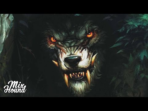 Epic Dubstep Gaming Mix 2014   #4