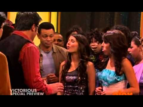 Victorious Episodes - YouTube