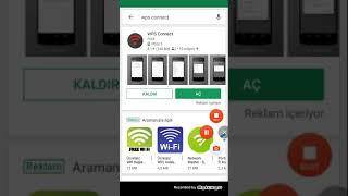 Wifi şifresi nasıl kırılır?