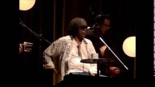 Milton Nascimento - Idolatrada