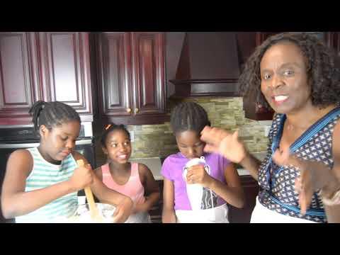 gÂteau-aux-oreos-facile/easy-orÉos-cake-(épisode-182)