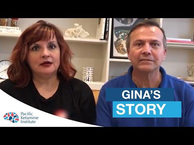 Video Testimonial: Dr. Michael Steuer, Pacific Ketamine Institute