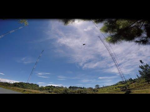 Bukidnon | GoPro PH