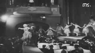 Die Dreigroschenoper - Kanonensong - 1928