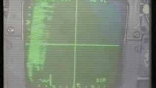 Israeli Air Force Attack the nuclear reactor in Iraq