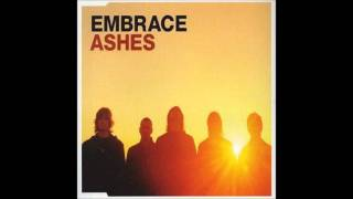 Embrace-How Come