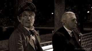 Мастер и Маргарита (2005) (Видеоклип)