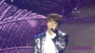fancam hd