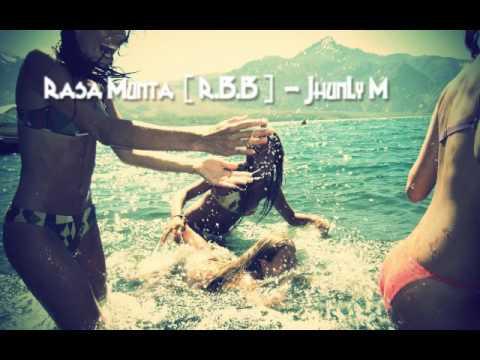 Rasa Munta _[ R B B ]_JhunLy_M_Funky_Mix_2017