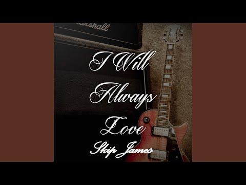 Yola My Blues Away mp3