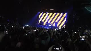 Смотреть видео ATB Trancemission 2018 Санкт-Петербург онлайн