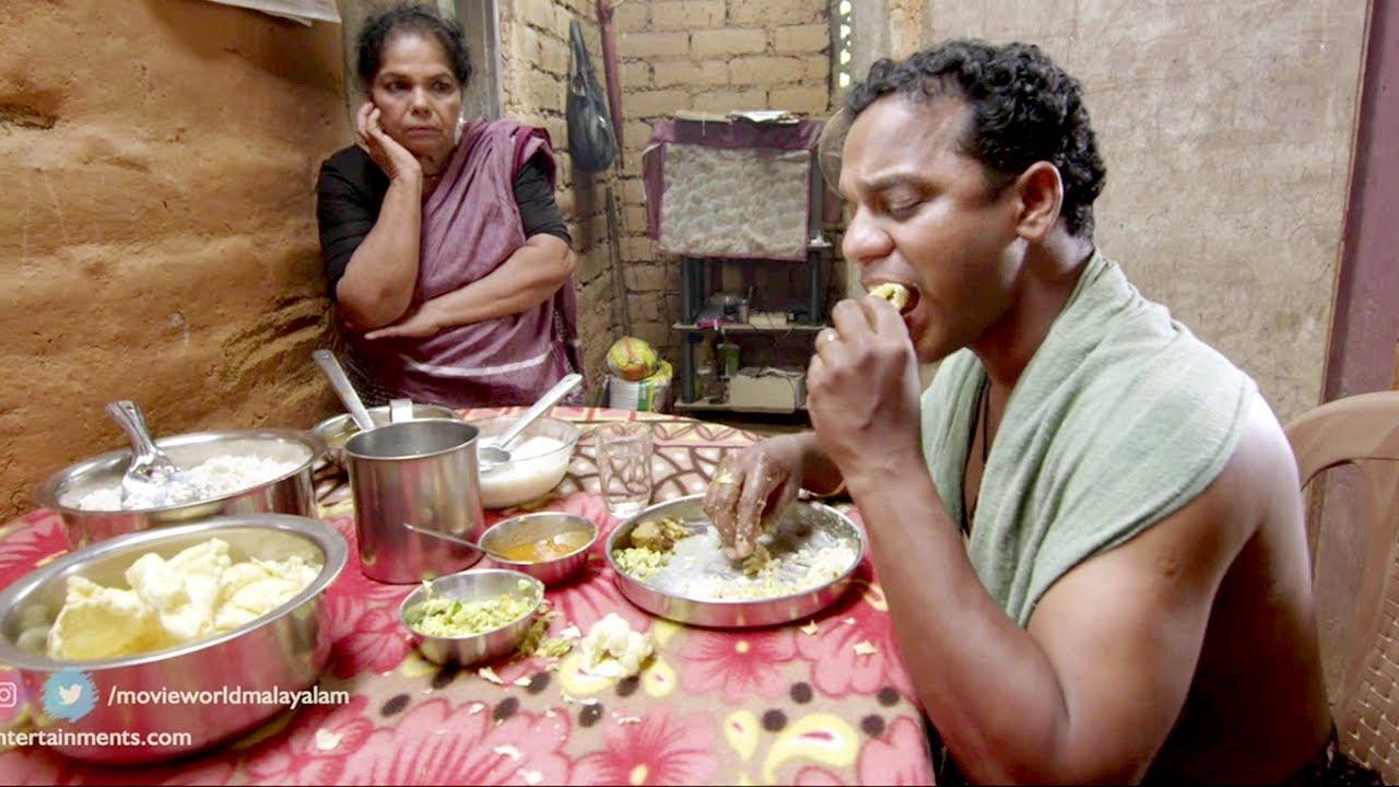 Download ധർമ്മജന്റെ കലക്കൻ കോമഡി സീൻ | Dharmajan Comedy Scenes | Malayalam Comedy Scenes
