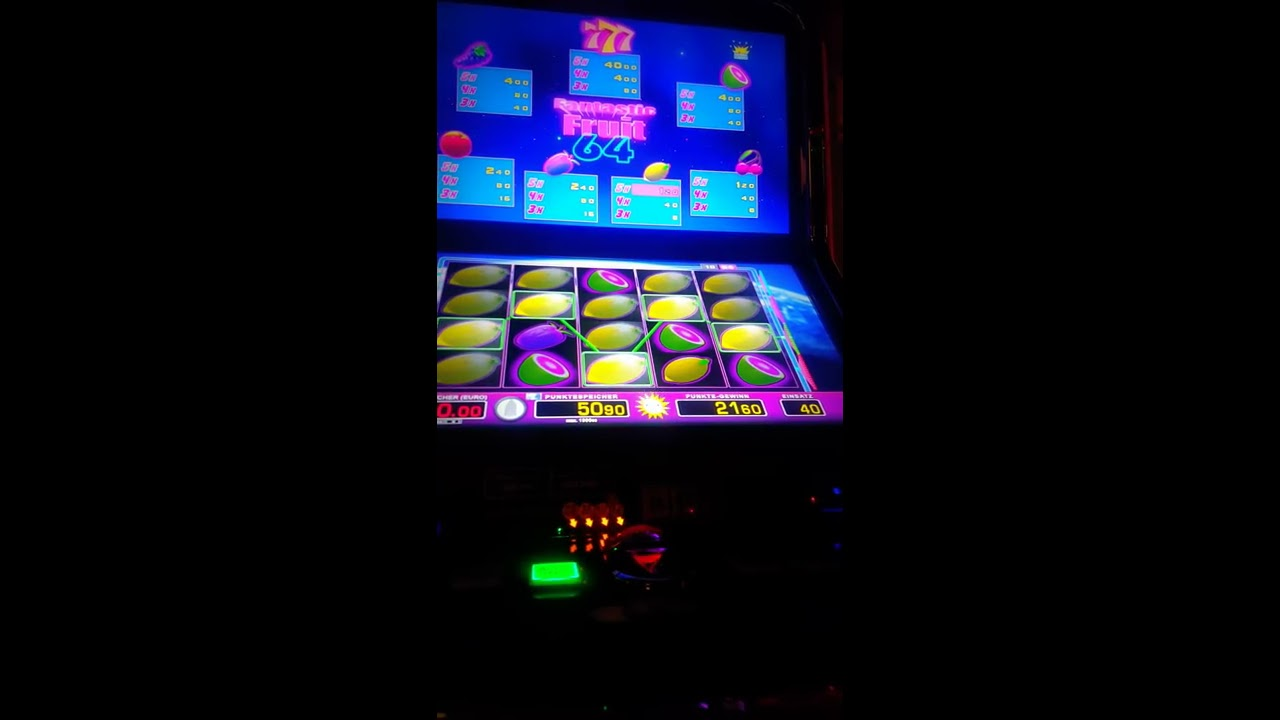 Spielautomaten Strategien