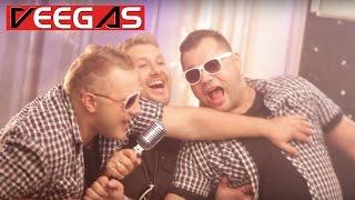 Veegas feat. Dj Axel - Plastikowa Biedronka (Making of)
