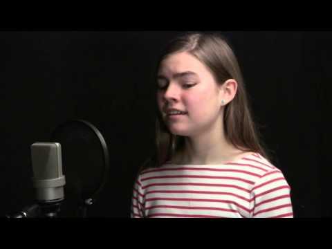 Leezie Lindsay performed by Beatrice Lehman
