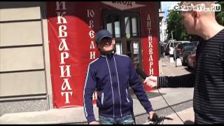 Трюки на велике(Видео из выпуска Шишковидная Железа http://youtu.be/ZXFu17ONhoY., 2015-10-11T22:19:16.000Z)
