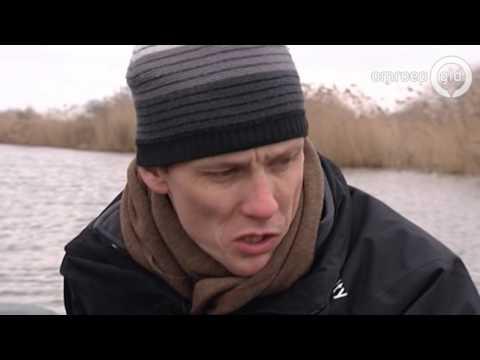 De carrière van Stefan Groothuis: van depressie tot olympische roem