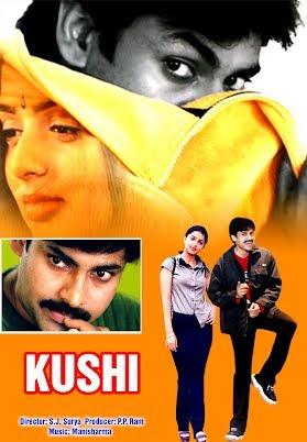 Kushi