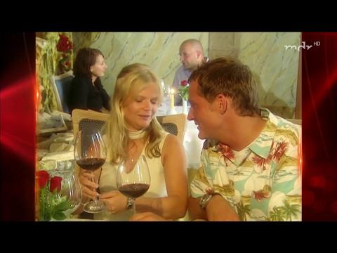 Rudy Giovannini - Chianti Wein