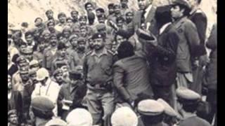 Prime Minister  Zulfikar Ali Bhutto
