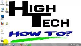 scan to network on windows7 vista pro lexmark mfp copier