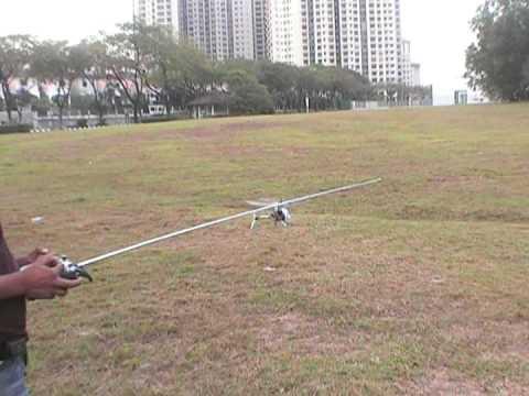 skyartec-wasp-v3-4ch-superb-flying
