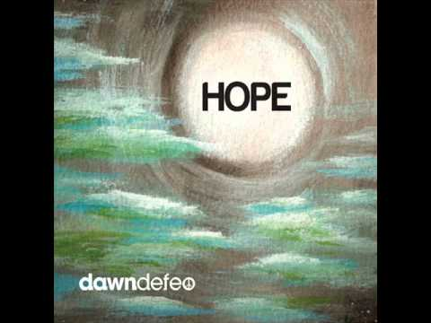 Dawn Defeo - He Is Greater Than I (New Song 2010)
