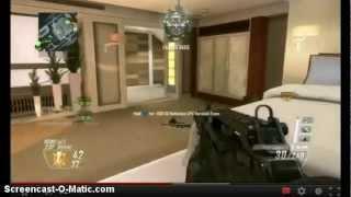 Insomulus- Black Ops 2 61 killstreak! thumbnail