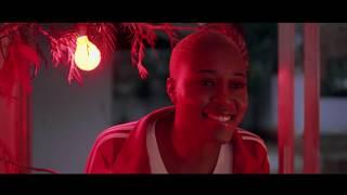 Darrel - Reva/Samantha [Official Music Video]