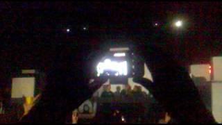 Moonbootica intro @ UAF 2010.avi