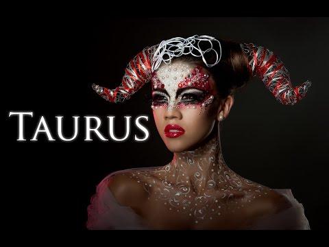 Taurus - All About Taurus.