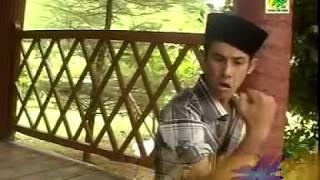Husen vs edy s  Reng Dhisa [OFFICIAL]