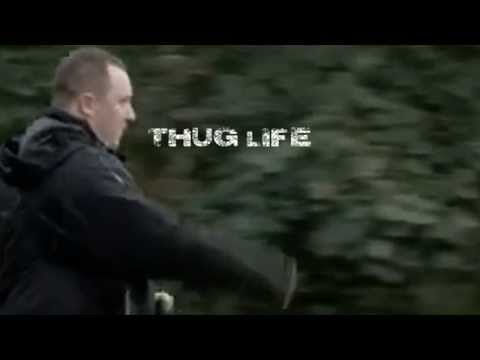 The Undateables Thug Life