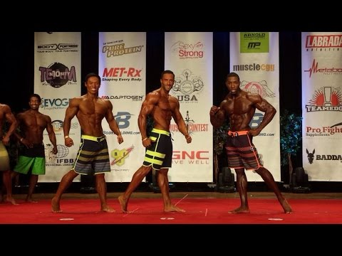 Men's Physique 2015 Motivation: The Aesthetic Stage Lifestyle: Some of best Men's Physique guys around at the moment on stage winning titles,hope this motivates you to get on stage,or just get that Aesthetic look