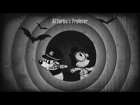 Youtube: Al'Tarba x Proleter – All Right!